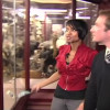 Episode 2: Natural History Museum
