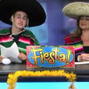 Saugus News Network, 5-5-2016: Cinco de Mayo History; Summer Job Tips