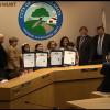 Santa Clarita City Council: June 28, 2016