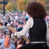 Coming Soon: 2016 Santa Clarita Concerts in the Park