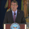 SECDEF Carter Makes 'Force of the Future' Announcement