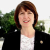 Weekly Republican Address: Cathy McMorris Rodgers (Wash.)