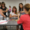 Valley-Wide Training Session Brings Teachers Together