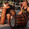 JAM Session: Pacific Islander Culture Comes to Old Town Newhall