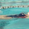 Lane Open for Weitzeil to Rio 2016