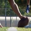 August 26, 2016: Five-Car Pileup, High School Football, more