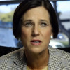 Weekly Republican Address: Rep. Mimi Walters (Calif.)