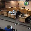 Santa Clarita City Council: September 27, 2016