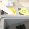 """Voter Registration Tips on """"National Voter Registration Day"""""""