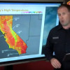 Fire Situation Report for Tuesday, Sept. 6, 2016