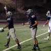 High School Football Highlights: Saugus Defeats Camarillo 28-25