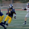 Highlights: Cougars Thrash Orange Coast College, 42-19