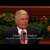 186th Semiannual General Conference: Sunday Afternoon Session