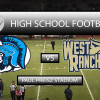 Game of the Week: Saugus vs. West Ranch, Oct 14