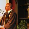 SCCF: A Spiritual Heritage