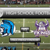 Game of the Week: Saugus vs. Valencia, Oct 21, 2016