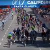 Reel: World Champ Peter Sagan's 15 Amgen Tour of California Stage Wins