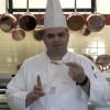 Cooking with a Coastie: Pumpkin Creme Brûlée