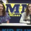 Placerita Miner Morning TV, 10-28-2016: Socktober, Halloween Dance, more