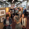 27th Annual SCAA Art Classic Showcases Local Works