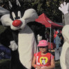 Over $200k Raised at Step Out to Stop Diabetes Walk