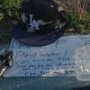 November 30, 2016: Paul Walker Remembered; Fire Station 143 Dedication; more