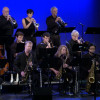 GO Jazz Big Band Journeys Through the History of the Big Band in Fall Concert