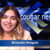 Cougar Newsbrief, 11-17-16: Right to Rescue Act, New COC Soccer Field