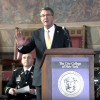 SECDEF Ash Carter Announces Next 'Force of the Future' Initiative