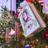 Boys & Girls Club Presents the 2016 Festival of Trees