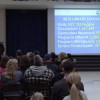 Saugus Library Center Public Meeting