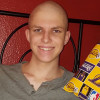 Canyon News Network: Student Brandon Laue's Battle with Ewing's Sarcoma