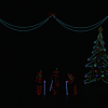 Lightwire Theater Company Brings 'A Very Electric Christmas' to COC PAC