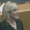 Kathryn Barger Sworn In to the L.A. County Fifth District Seat