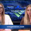 COC Cougar News, December 7, 2016