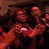 Episode 338: Sobering Center On Skid Row, Empowerment Congress