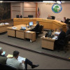 Planning Commission Meeting – January 18, 2017