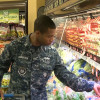 Healthy Eating Tips with the U.S. Navy