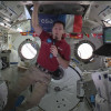 Life in Space: Life and Work Aboard the Orbital Laboratory