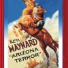 Episode 67: Arizona Terror