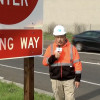 Caltrans News Flash: Wrong Way Driver Pilot Program