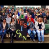 Canyon News Network, 2-22-17   Yes I Can