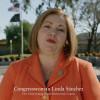 Vice Chairwoman Linda Sánchez (D-CA)