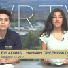 West Ranch TV, 2-13-17   Valentine's Day Tips