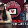Hart TV, 2-13-17: Biomedical Science Class