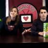 Hart TV, 2-23-17   Sports Medicine
