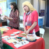 Health and Wellness Fair at College of the Canyons