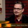 Episode 70: Interview with Evan Thomason