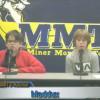 MMTV, 2-23-17