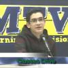 MMTV, 2-15-17